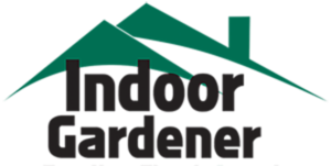 Indoor Gardener Logo